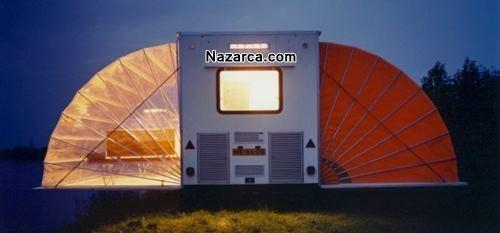 akordiyonLuks-karavan-3