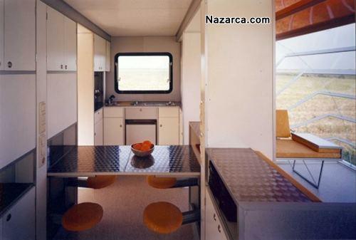 akordiyonLuks-karavan-5