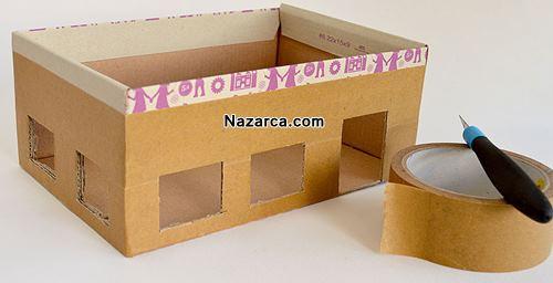 ayakkabi-kutusundan-karton-okul-sinif-maketi-4