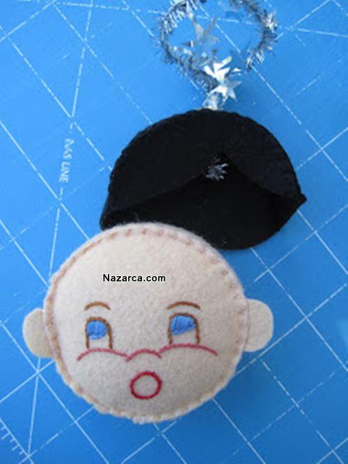 bebek-odalarina-kece-oyuncak-bebek-2