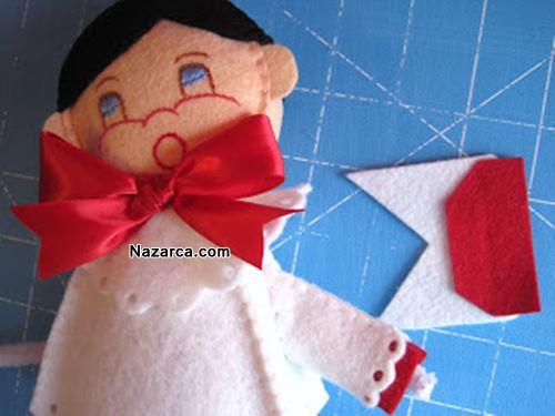 bebek-odalarina-kece-oyuncak-bebek-4