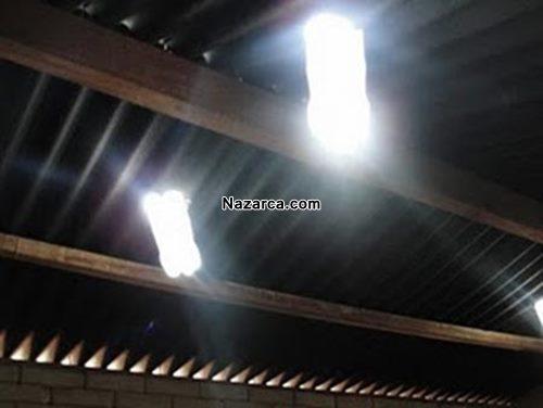bedava-elektirik-ekolojik-lamba-nasil-yapilir