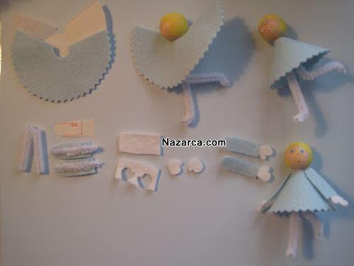 boncuk-basl-sonil-bebek-calismasi-2