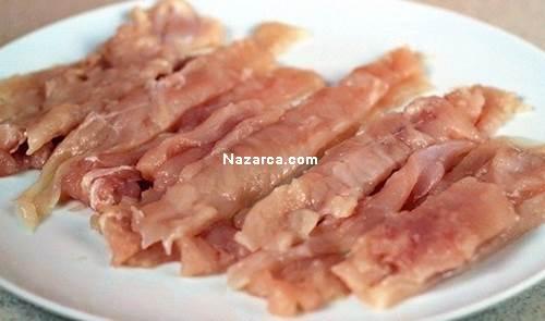 citir-ve-lezzetli-tavuk-kizartma-resimli-yemek-tarifi-2
