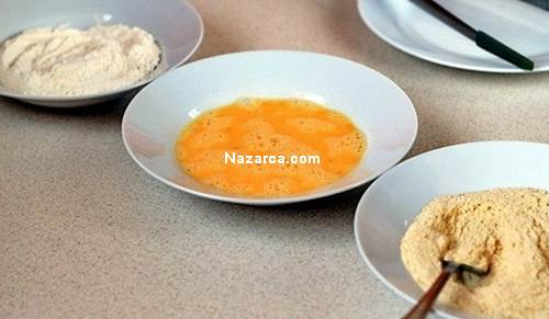 citir-ve-lezzetli-tavuk-kizartma-resimli-yemek-tarifi-3