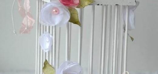 dekoratif-sis-cubuklarindan-yapilan-kus-kafesi