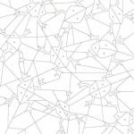 dikkat-toplama-calismasi-noktali-yerleri-boya
