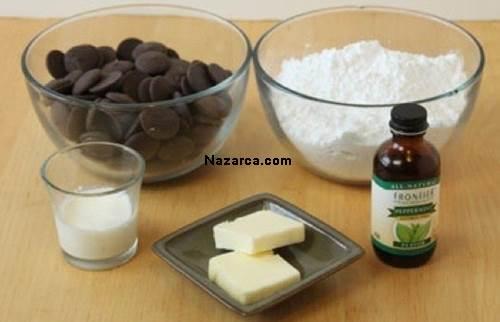 ev-yapimi-nefis-resimli-cikolatali-tatli-tarifi-2