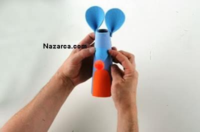 eva-kağitla-oyuncak-fare-yapilisi-4
