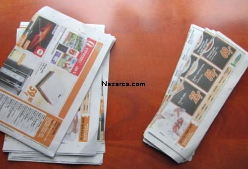 gazeteden-sus-hasir-sapka-orme