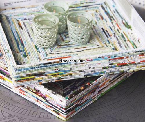 geri-donusum-gazete-ve-kutudan-dekoratif-depolama-kaplari-15