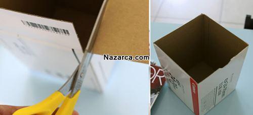 geri-donusum-gazete-ve-kutudan-dekoratif-depolama-kaplari-2