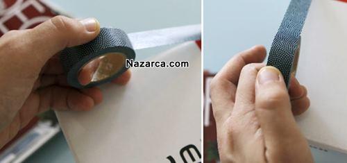 geri-donusum-gazete-ve-kutudan-dekoratif-depolama-kaplari-3