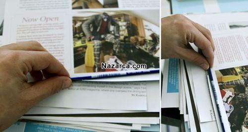 geri-donusum-gazete-ve-kutudan-dekoratif-depolama-kaplari-5