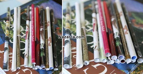 geri-donusum-gazete-ve-kutudan-dekoratif-depolama-kaplari-6