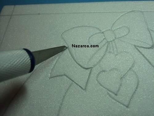 ignesiz-kopuk-strafor-uzerine-patchwork-pano-yapilisi-3