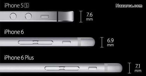 Aplee iphone 6 incelikleri-ozellikleri-ve-turkiye-fiyati