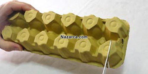 karton-viyoller-ile-yapilan-cicek-laleler-1