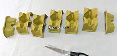 karton-viyoller-ile-yapilan-cicek-laleler-2