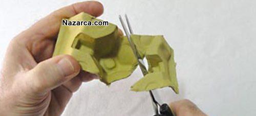 karton-viyoller-ile-yapilan-cicek-laleler-3