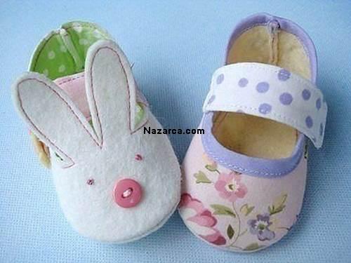 kece-bebek-ayakkabisi-kalibli-1