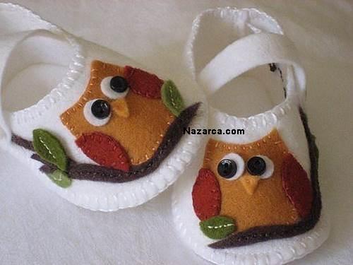 kece-bebek-ayakkabisi-kalibli