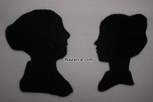 kece-insan-figurleri-susler-3