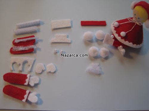 kece-ve-sonil-noel-kiz-bebek-5