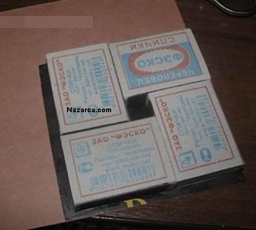 kibrit-kutularindan-boncuk-organizer-2