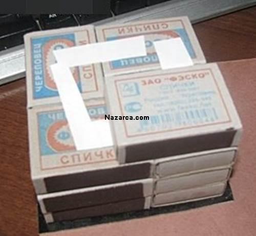 kibrit-kutularindan-boncuk-organizer-3