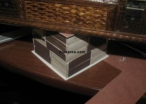 kibrit-kutularindan-boncuk-organizer-4
