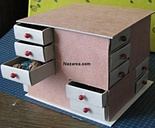 kibrit-kutularindan-boncuk-organizer-7