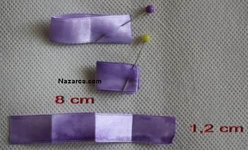 kurdele-nakisi-mor-nergis-cicekli-pano-yapilisi-1