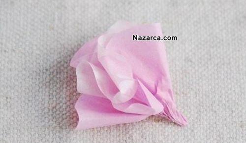kuru-dallar-krepon-ile-evine-çiçek-dekoru-2