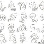 matematik-resimli-carpma-sayfalari
