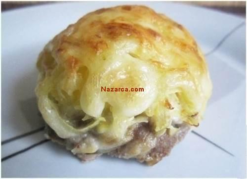 mayonezli-patatesli-firinda-kofte-tarifi-resimli