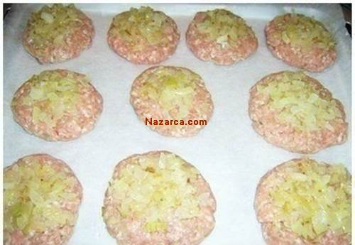 mayonezli-patatesli-firinda-kofte-tarifi-resimli-2