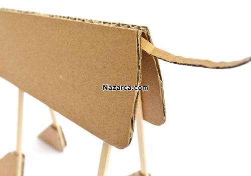 ogrencilere-kartondan-hayvan-kedi-maketi-yapilisi-6