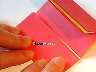 origami-kagit-katlayarak-ev-yapma-3