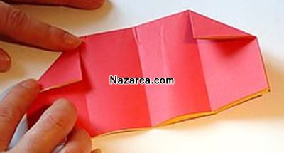 origami-kagit-katlayarak-ev-yapma-4
