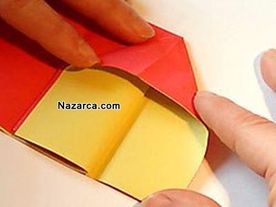 origami-kagit-katlayarak-ev-yapma-5