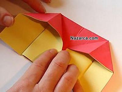origami-kagit-katlayarak-ev-yapma-6