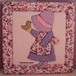 patchwork-kopuk-ustunde-kiz