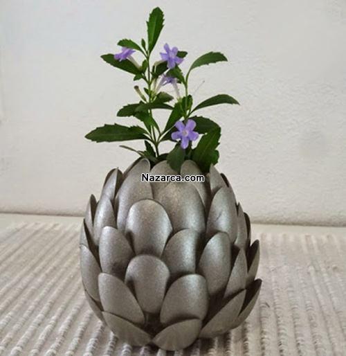 pilastik-kasiktan-dekoratif-saksi-vazo
