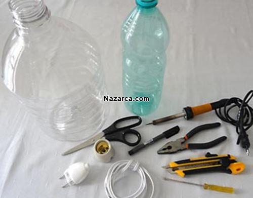 plastik-siseler-ile-avize-abajur-yapimi-1