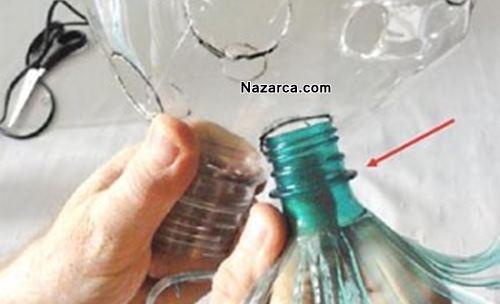 plastik-siseler-ile-avize-abajur-yapimi-12