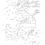 rakamlari-birlestir-ejderhayi-bul