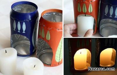 teneke-icecek-kutularindan-harika-lambalar-6