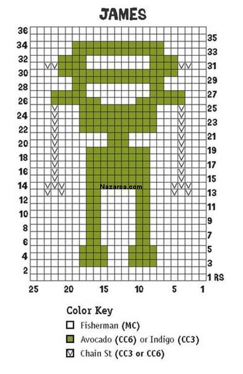 tigla-motif-arasi-komik-desenli-bebek-battaniyesi-semali-5