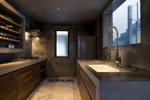 tokyoda-farkli-bir-ev-dekorasyonu-mutfak